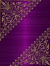Purple Background Designs Gold And Purple Background Design 6 Background Check All