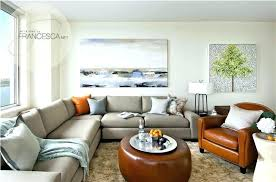 casual living room ideas creative of family with