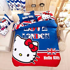 190 best Hello kitty[bed sheets] images on Pinterest