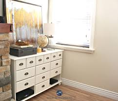 best paint colors for furniture. Benjamin Moore Navajo White, One Of The Best Paint Colours For A North Facing Room By Kylie M Interiors E-design Colors Furniture
