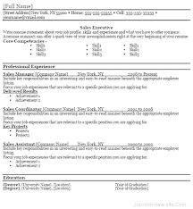Free Professional Resume Templates Microsoft Word Beautiful 2007