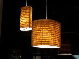 bamboo pendant light. MOSO BAMBOO PENDANT LAMP By Brian Schmitt Bamboo Pendant Light G