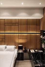 Indirekte Beleuchtung Für Kreative Licht Und Raumgestaltung Freshouse