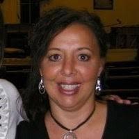 10+ Maddy Morton profiles | LinkedIn