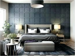 pink modern bedroom designs. Grey Bedroom Wallpaper For Bedrooms Men Modern Designs Ideas Pink