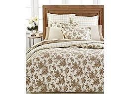 duvet comforter cover.  Duvet Martha Stewart Cotton Flannel Duvet Comforter Cover Sketched Roses Twin And