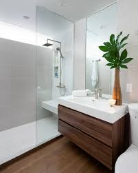 bathroom renovationmodern bathroom toronto