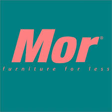 Mor Furniture for Less in Lynnwood WA