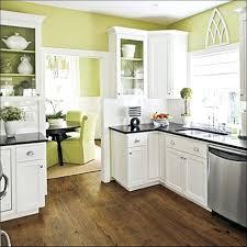 kitchen decor sets full size of kitchen black chef canister set chef kitchen decor family dollar