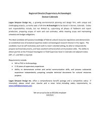 Salary Requirements Letter Cover Letter Example