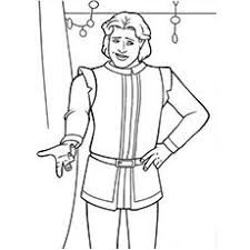 Small Picture Shrek Coloring Pages 4 coloring pages Pinterest Shrek