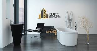 Condo Bathroom Remodel Magnificent Remodeling Your Bathroom With A New Bathtub Ediss Construction