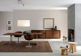 usona furniture. Usona Furniture