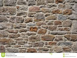 Granite Wall granite stone wall royalty free stock photos image 24997458 2155 by xevi.us