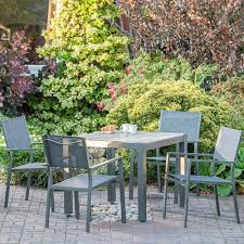 Garden Furniture Cushions B And M