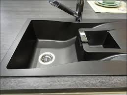 schock kitchen sink sinks for kitchen funcraft kitchen