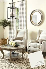 paint color for home office. Dorable Paint Color For Home Office Elaboration - Decorating . C