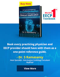 Yes, medicare and most private insurance carriers will cover ecp therapy and eecp therapy in the u.s. International Cardiology Eecp Ecp Society Official Website Ices