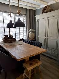 Binnenkijken Bij Winanda Decor Mooie Huis Inrichting Kast