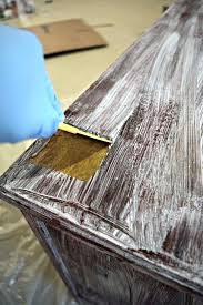 best way to remove stain from wood how to remove paint from old wood furniture the best way to remove stain from wood