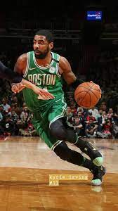 KYRIE IRVING WALLPAPER | Kyrie irving, Lebron james kyrie irving, Kyrie