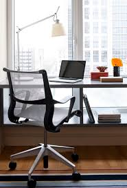 herman miller home office. Stupendous Herman Miller Aeron Chair Discount Decorating Ideas Images In Home Office Modern Design