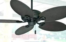 wet rated ceiling fan wet rated ceiling fans unique patio or fan outdoor all with led wet rated ceiling fan