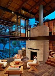 hog pen creek residence is a private contemporary home designed by lake flato architects it is located in austin texas usa