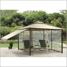 initstudios39 prefab garden office spaces. Fine Prefab Tent Furniture 1023x1023 728x728 99x99 Furniture H To Initstudios39 Prefab Garden Office Spaces D