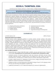 Famous Process Engineer Resume Sample Pdf Photos Entry Level