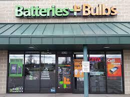 Norton Shores Batteries Plus Bulbs Store Phone Repair Store 386