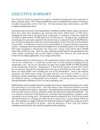 10 11 Journal Article Summary Example Elainegalindocom
