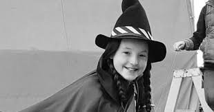Bella, aka the worst witch mildred, gives us the lowdown on how she lives online. The Worst Witch Season 4 Cast Change Is Not Just A Rumor Details