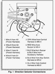 ezgo golf cart wiring diagram ezgo pds wiring diagram ezgo pds cushman golf cart wiring diagrams ezgo golf cart wiring diagram ezgo forward and reverse switch