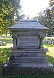 Priscilla Ann Matthews Brobst (1906-1973) - Find A Grave Memorial