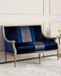 Massoud Furniture Sofas & Chairs at Neiman Marcus Horchow