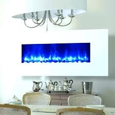 wall mounted fireplace wall mount electric fireplaces reviews dynasty led wall mounted electric fireplace reviews led
