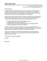 Complex Restaurant Manager Resume Cover Letter Samples Format