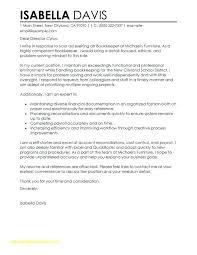 Australian Cover Letter Template Job Resume Cover Letter Template