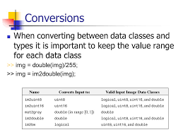 vehicle research paper keywords examples