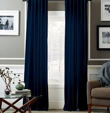 royal blue bedroom curtains best 25 blue bedroom curtains ideas on blue bedroom curtain for