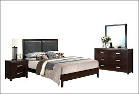 California King Bedroom Furniture Sets King Bedroom Sets Clearance ...