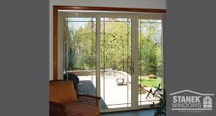 single patio doors. Modren Doors Patio Doors Throughout Single S