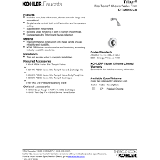 ritetemp thermostat wiring diagram honeywell rth3100c at kwikpik me honeywell rth3100c white wire at Rth3100c Wiring