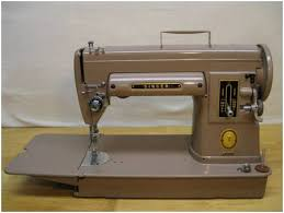 Sewing Machines Direct Reviews