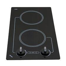 electric stove. Fine Electric Electric Stove Top High Powered 2 Two Burners Cooktop Range Oven Kitchen  Black To N