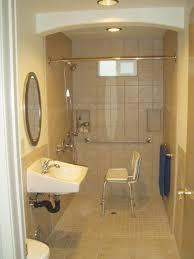 Handicap Tile Shower Designs Bathroom Remodels For Handicapped Handicapped Bathroom Ms