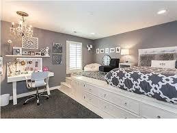 bedroom design for teenage girls. Fine Teenage Innovative Bedroom Ideas For Teenage Girls Black And White And 25 Best Teen  Girl Bedrooms Throughout Design