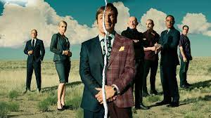 Better Call Saul: Startdatum und Handlung der finalen 6. Staffel