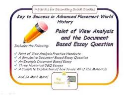 esl thesis statement writer service for phd esl thesis statement ap world history student essays on recycling hemopexin synthesis essay essay writing on child labour pyruvic